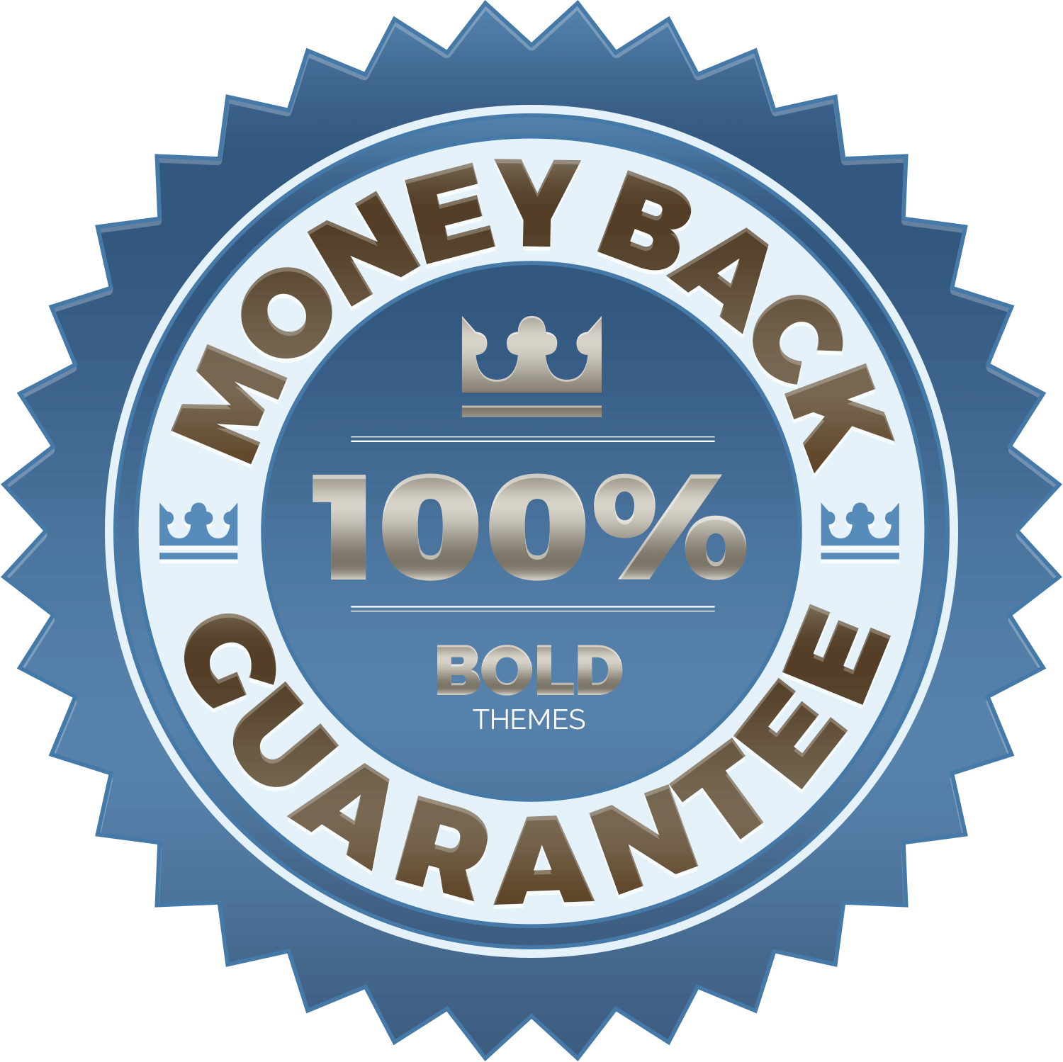 https://xbim.hk/wp-content/uploads/2017/05/Money-back-guarantee.png